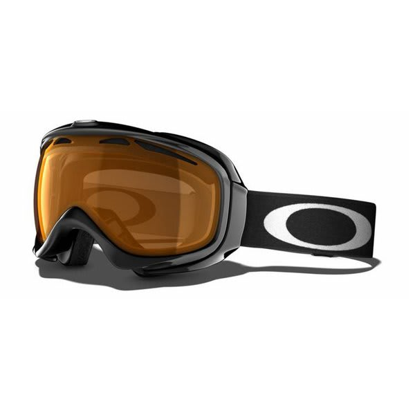 Oakley Elevate Goggles U.S.A. & Canada