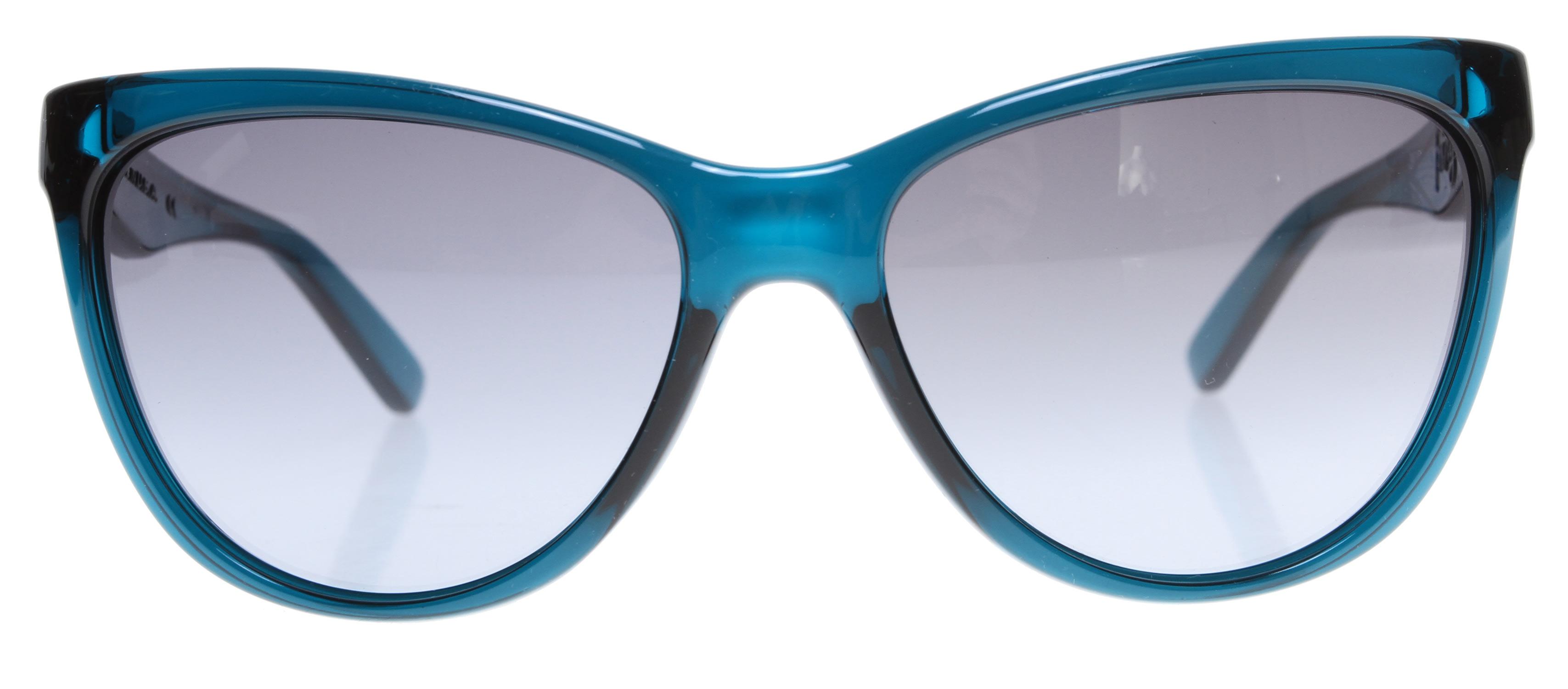 13280336ace ireland oakley mens frogskins sunglassesblack ink 033ee 1d930  switzerland  oakley fringe sunglasses thumbnail 3 a1013 8136e