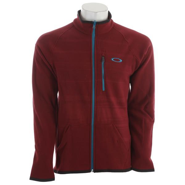 Oakley Goods Fleece Rhone U.S.A. & Canada