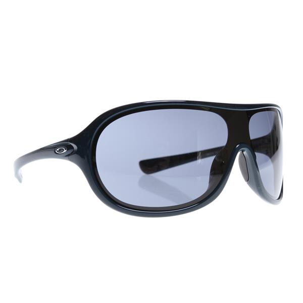 6f75df6608 Oakley Immerse Sunglasses - Womens. Read 0 Reviews or Write a Review. Click  to Enlarge