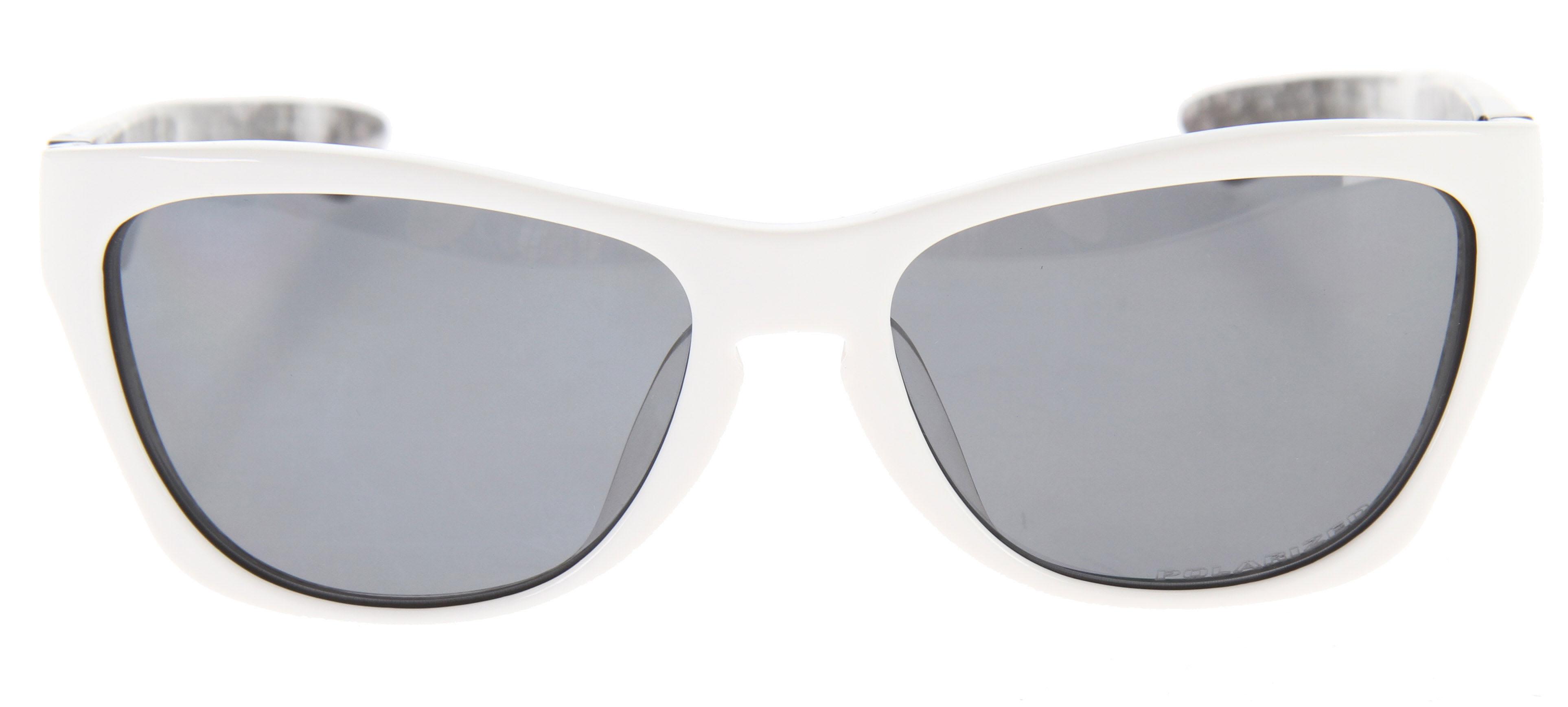 d80469c4c3 Oakley Jupiter LX Sunglasses - thumbnail 2