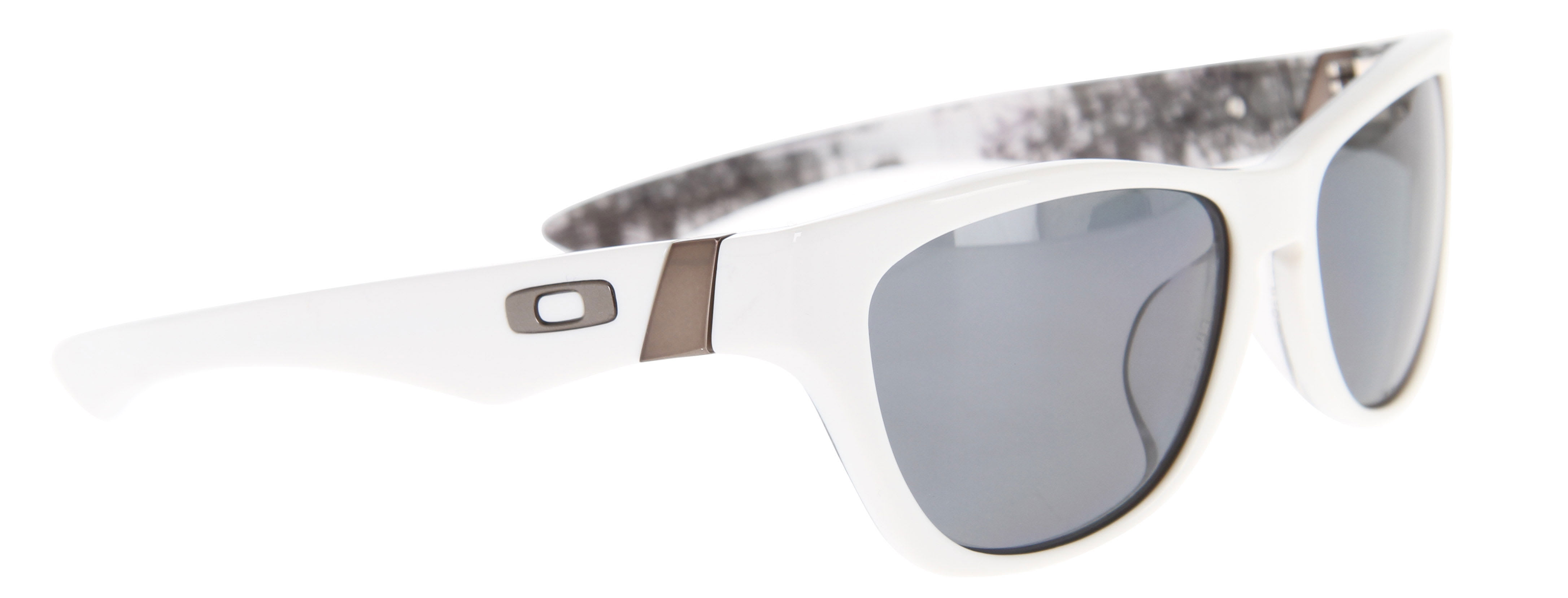 abc043fafb Oakley Jupiter LX Sunglasses - thumbnail 1