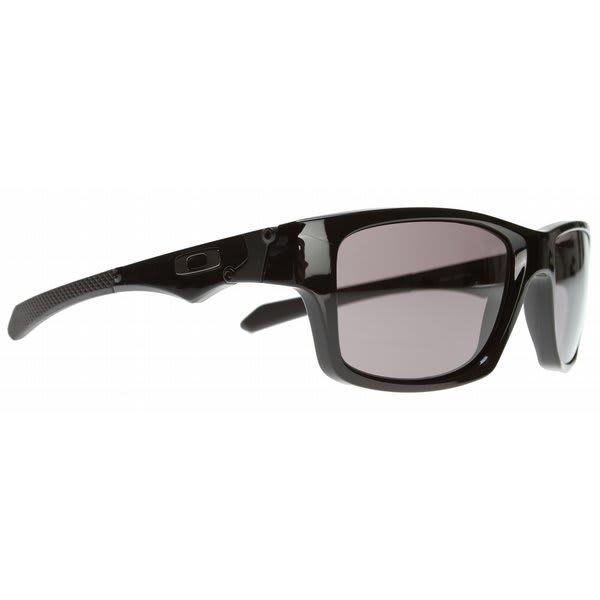 0914547cb3 Oakley Jupiter Squared Sunglasses