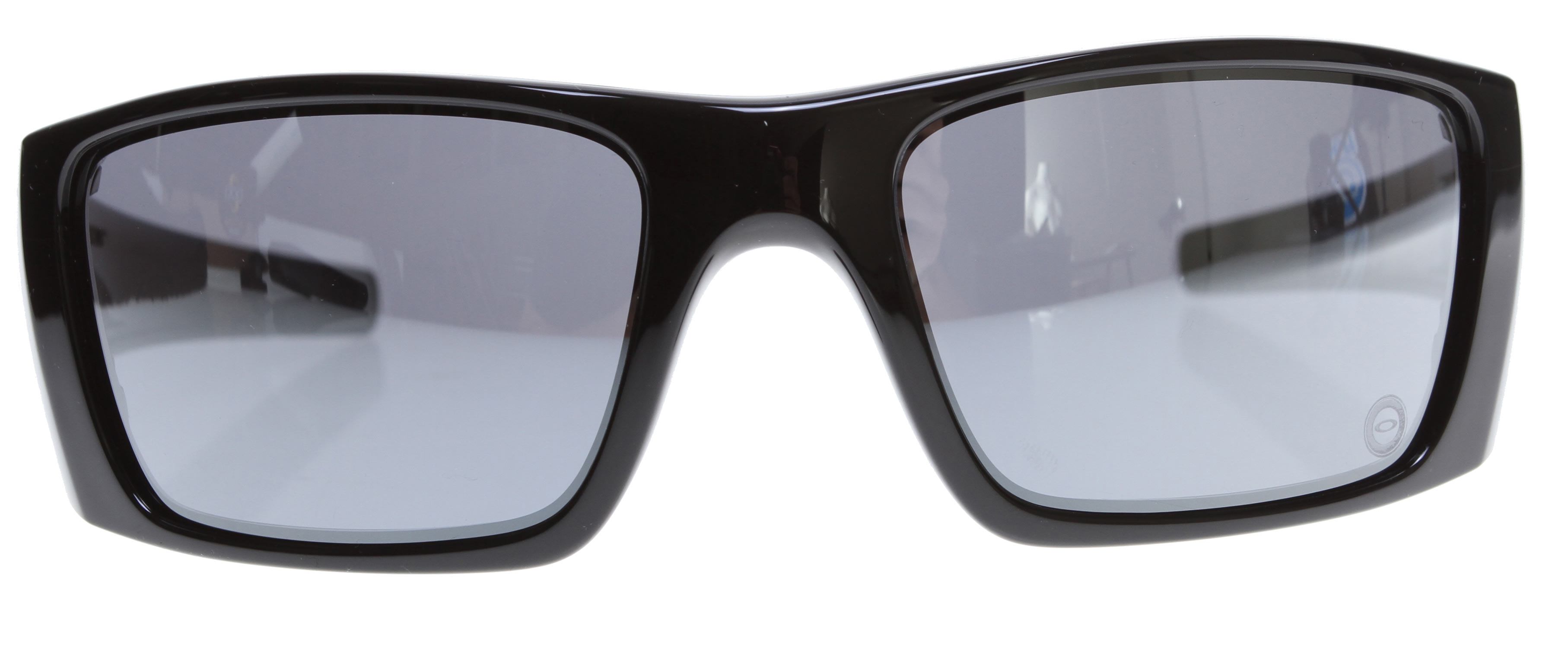 cec138eb854 Oakley London Fuel Cell Sunglasses - thumbnail 3