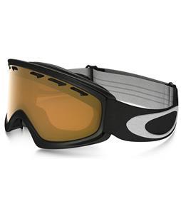 a8db713c013c Kid s Snowboard Goggles