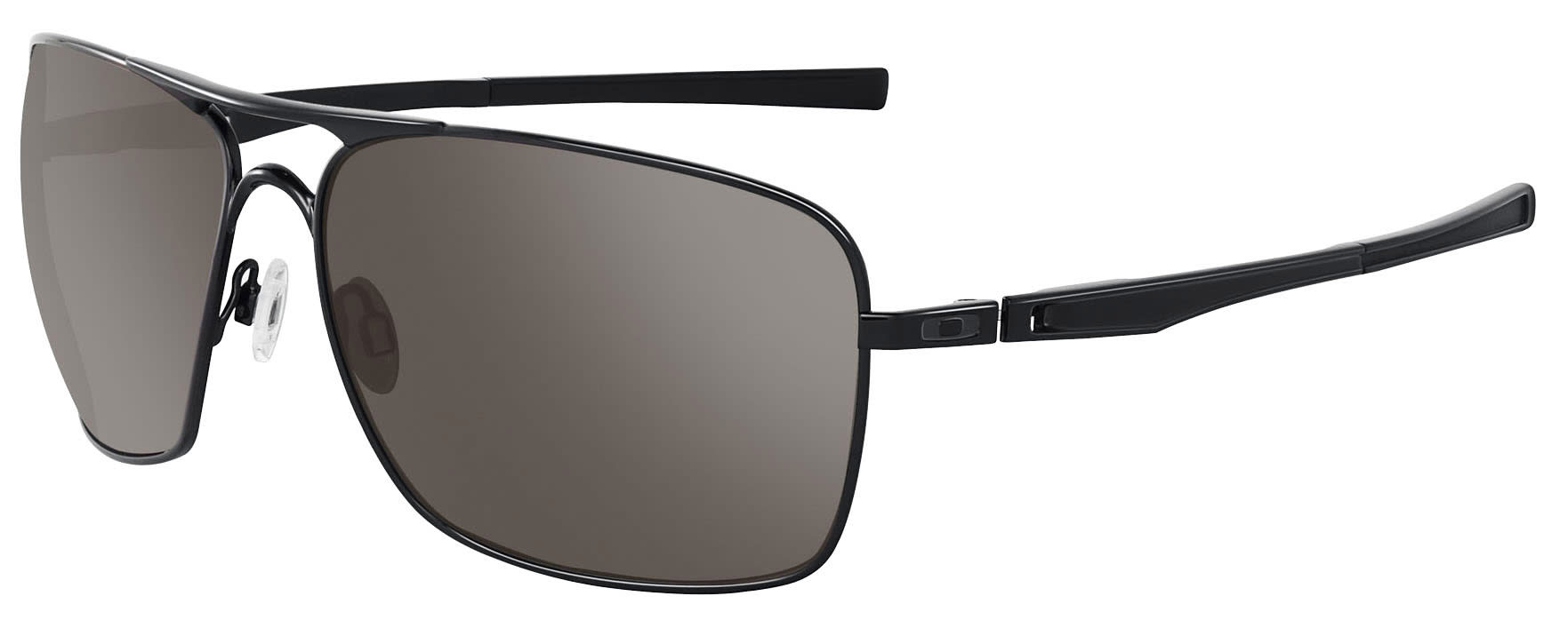 581570aeb1 Oakley Plaintiff Squared Sunglasses - thumbnail 1