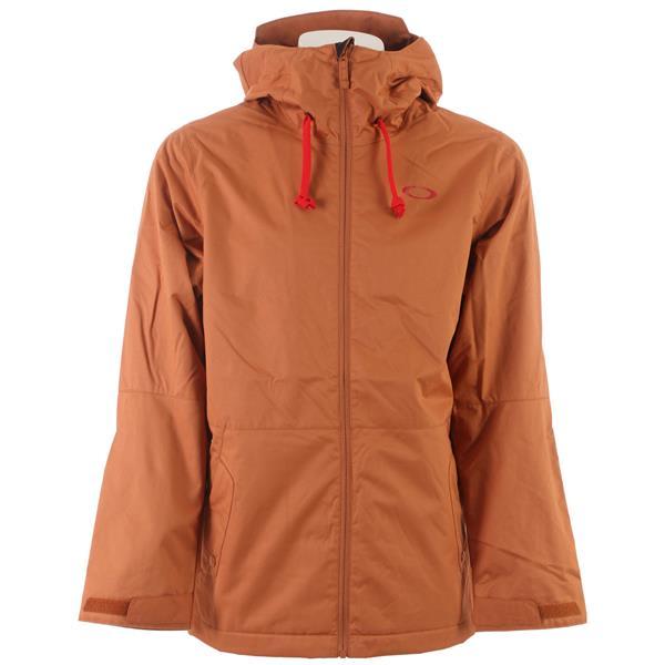 Oakley Recon Snowboard Jacket