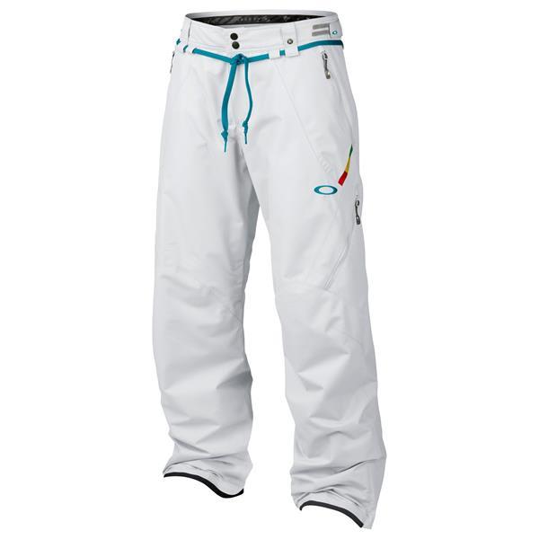 Oakley Stillwell Ski Pants U.S.A. & Canada