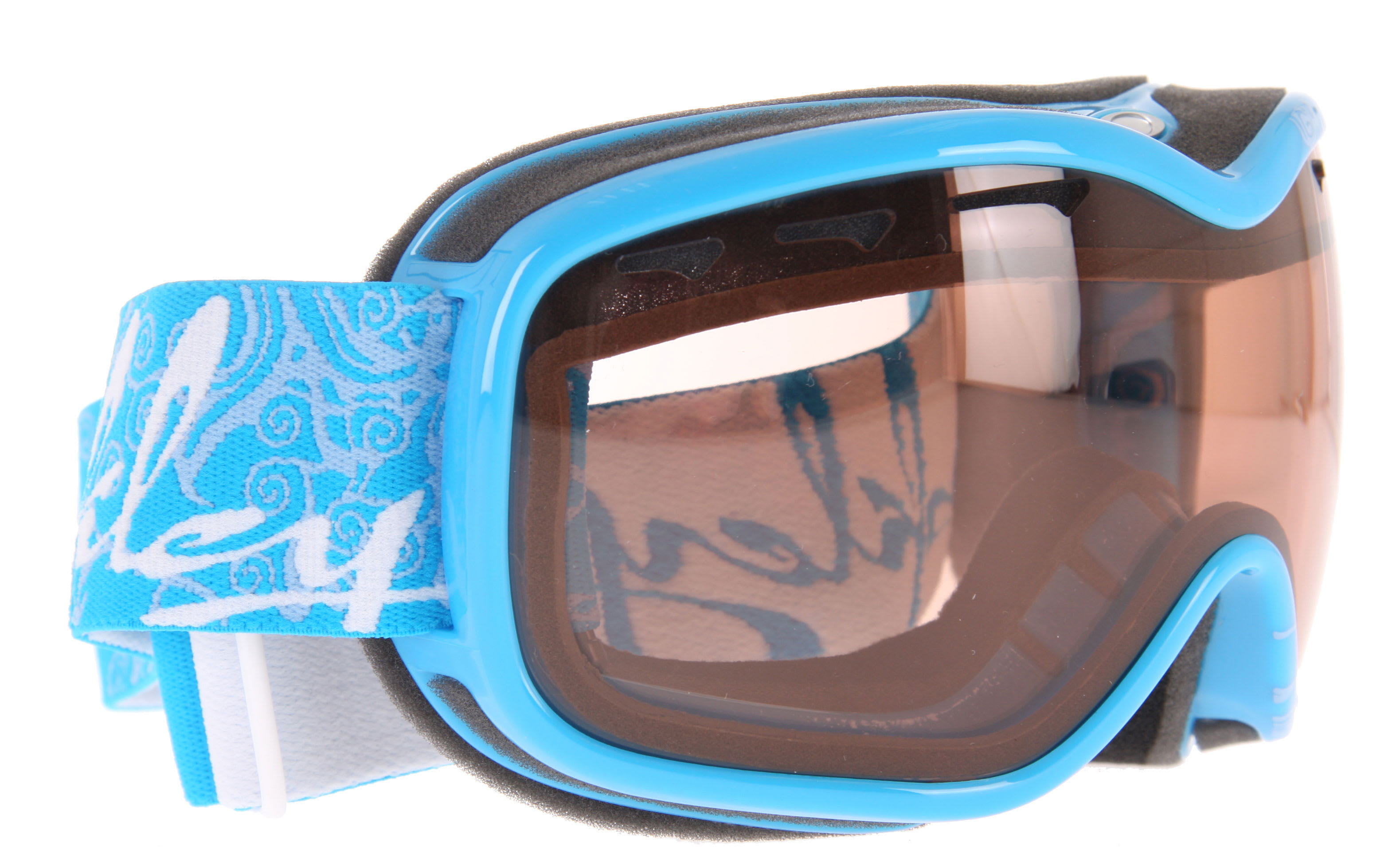 Oakley Stockholm Goggles Womens