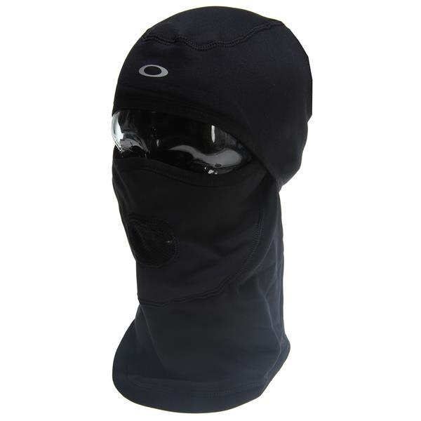 Oakley Windstopper Balaclava Facemask U.S.A. & Canada