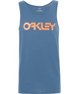 Oakley 100C-Mark II Tank