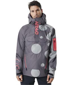 Oakley 10K/3L PO Jeff Staple Snowboard Jacket