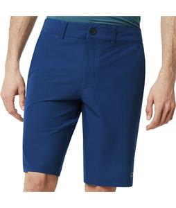 Oakley 5 Pocket Hybrid Shorts