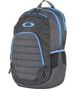 Oakley 5 Speed Backpack