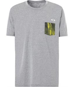 Oakley 50-Aero Pocket T-Shirt