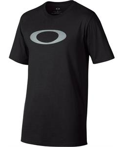 Oakley 50-Bold Ellipse T-Shirt