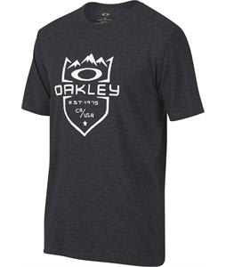 Oakley 50-Oakley Slopes T-Shirt