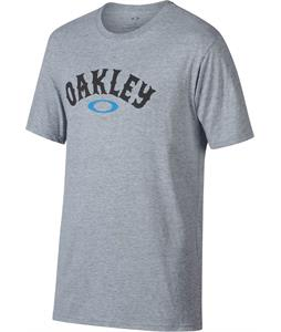 Oakley 50-Oakley Surf ARC T-Shirt