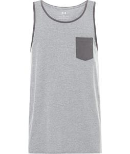 Oakley 50-Pocket Tank
