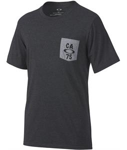 Oakley 50-Skull Surf FB T-Shirt