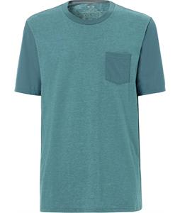 Oakley 50-Solid T-Shirt