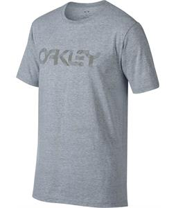 Oakley 50-SW Camo Mark II T-Shirt