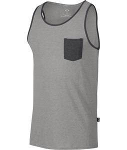 Oakley 50/50 Pocket Tank Top