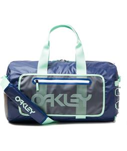 Oakley 90's Big Duffel Bag