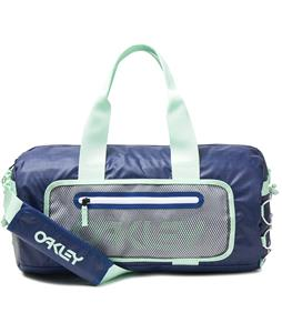 Oakley 90's Small Duffel Bag