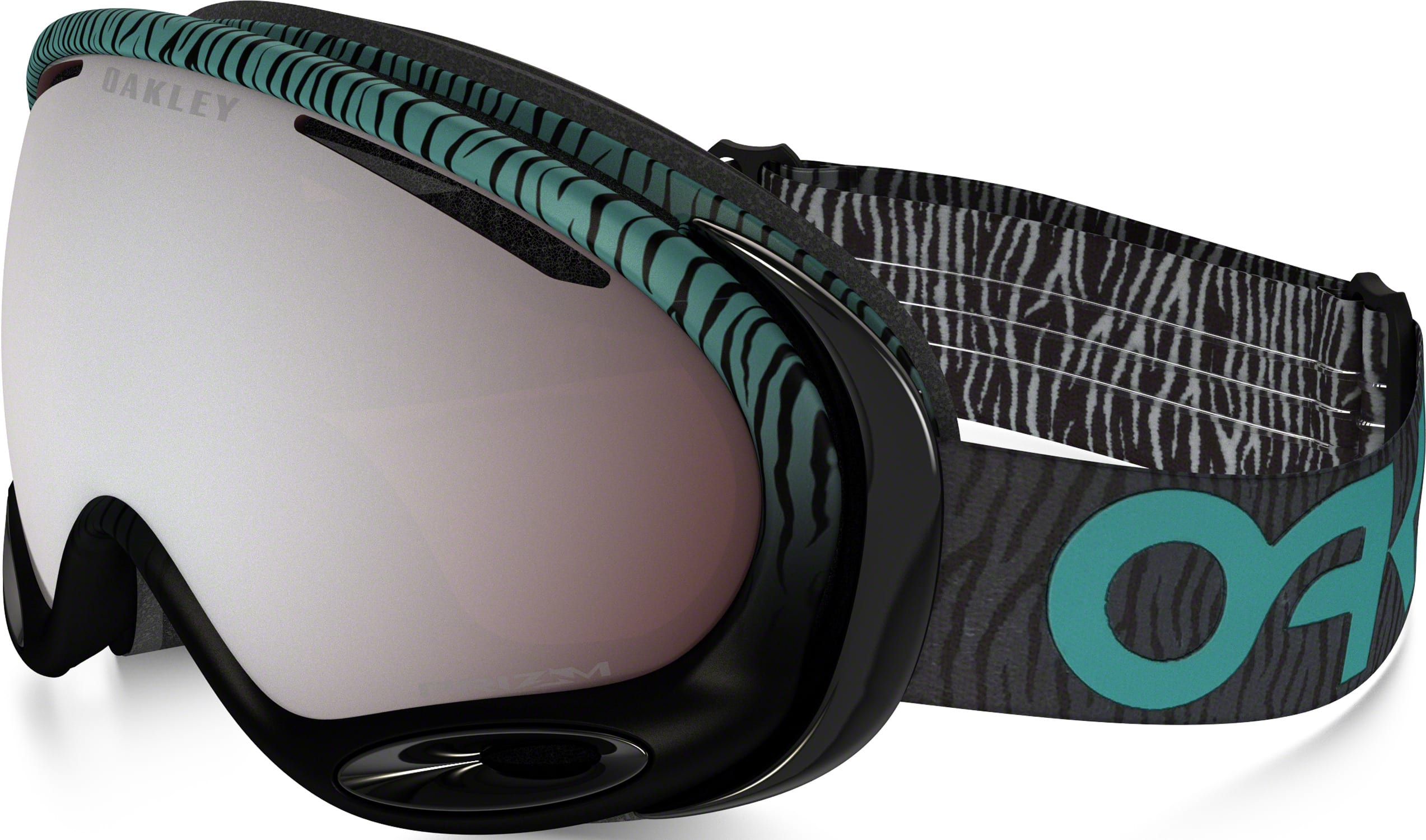 On Sale Oakley A Frame 2.0 Goggles up to 45% off