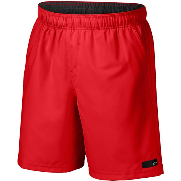 55e3341511 Oakley Ace Volley 18 Boardshorts