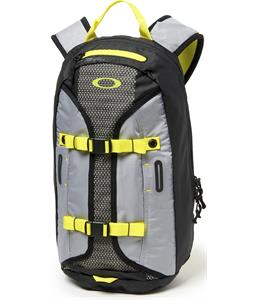Oakley Aero Light Backpack