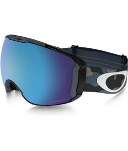 Oakley Airbrake XL Mark McMorris Signature Goggles