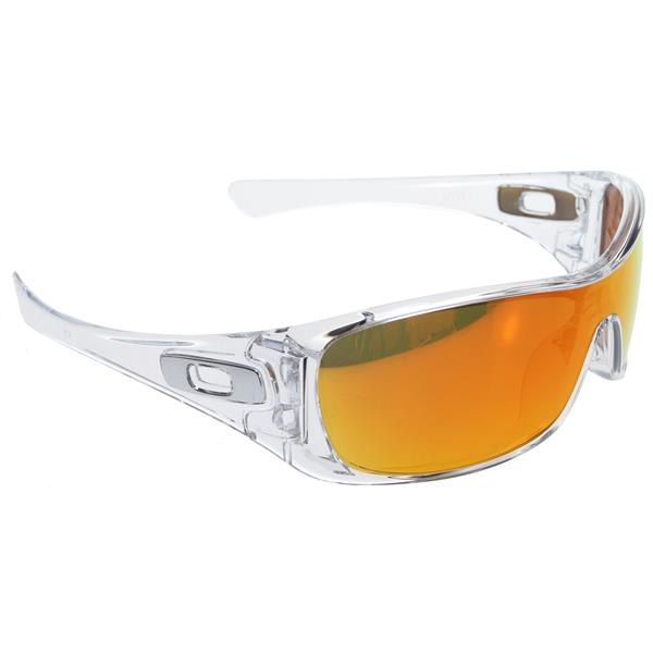 689463bd4ad Oakley Antix Sunglasses