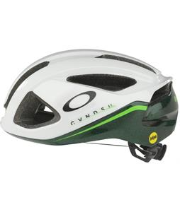 Oakley ARO3 Bike Helmet