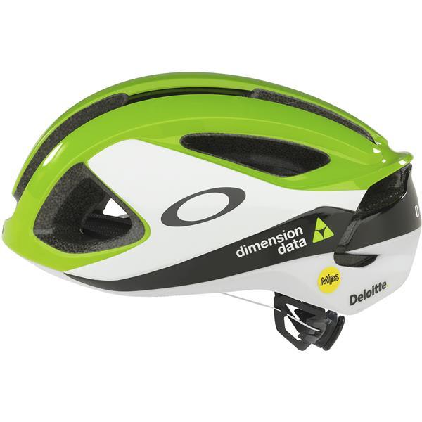 cebfbf1826 Oakley ARO3 Bike Helmet 2019