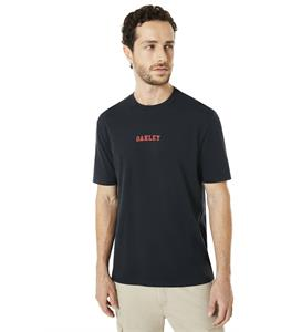 Oakley B1B Flag T-Shirt