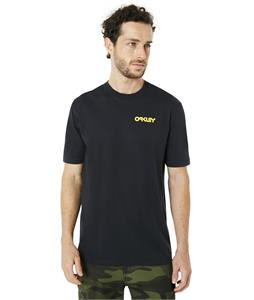 Oakley B1B Gradient T-Shirt