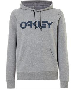 0b0feaa06e Oakley B1B PO Hoodie