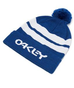 Oakley B1B Striped Beanie