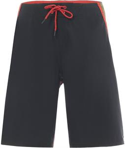 Oakley Backdraft 21 Boardshorts