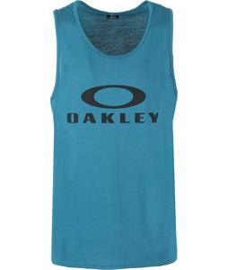Oakley Bark Tank Top