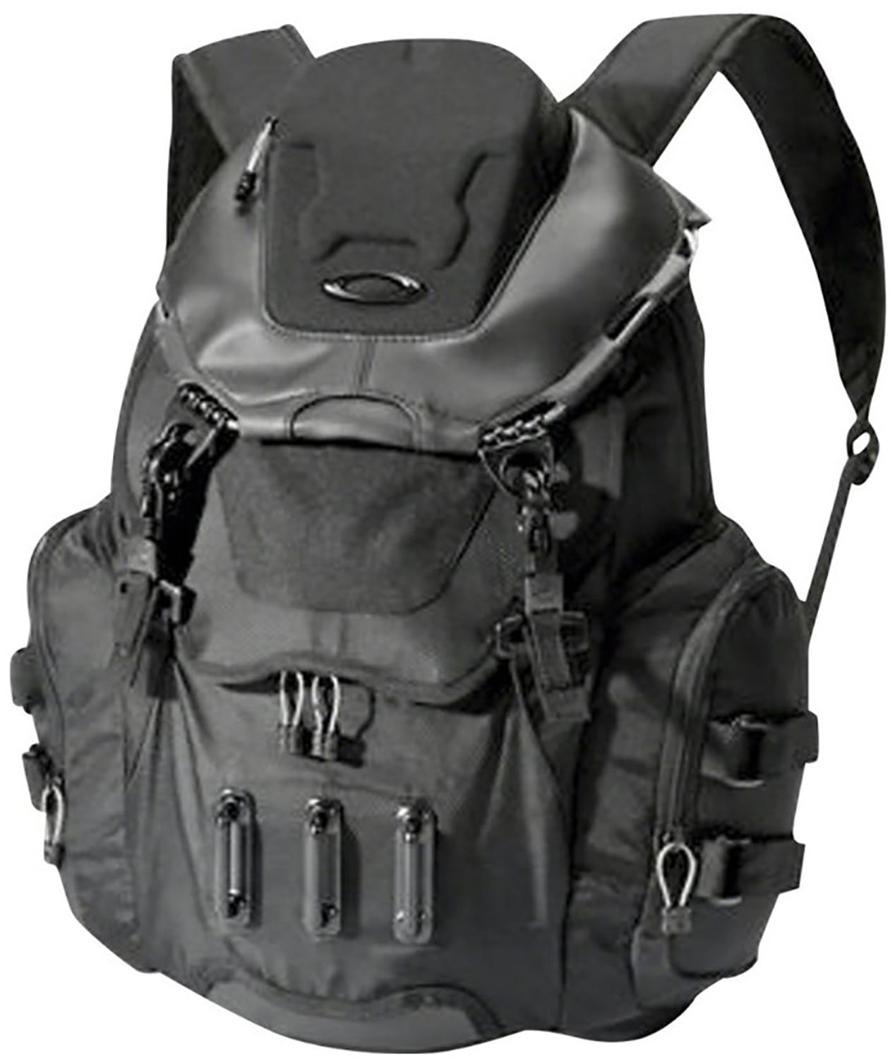 Oakley Bathroom Sink Backpack 2019