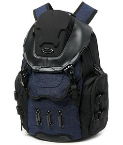 Oakley Bathroom Sink LX Backpack