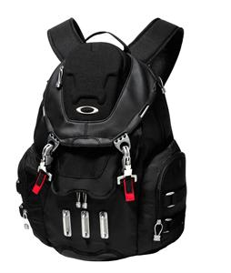 Oakley Bathroom Sink Backpack