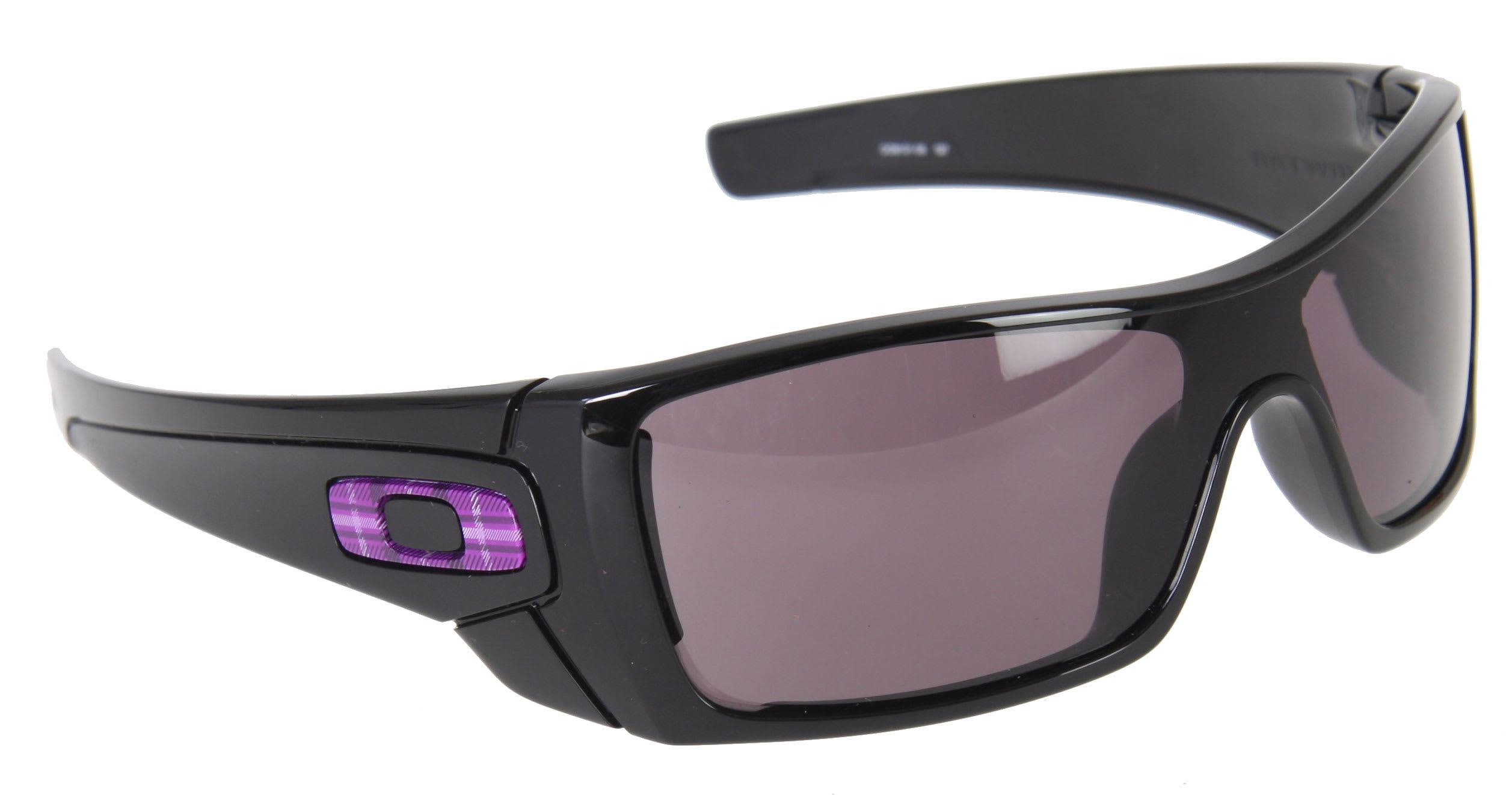 oakley batwolf sunglasses on sale