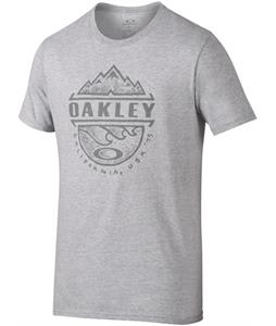 Oakley Bicoastal T-Shirt
