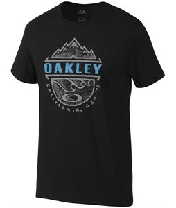 Oakley Bicoastal Too T-Shirt