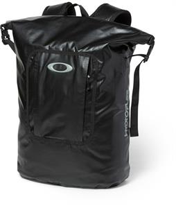 Oakley Blade Dry 35 Backpack