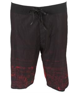 Oakley Blade Straight Edge 20 Boardshorts